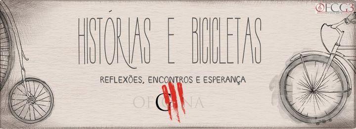 BAIXAR 2013 OFICINA MUSICA G3